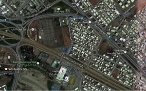 فروش یک واحد آپارتمان 112 متر مربعی متری 2 میلیون در تبریز، نقد یا معاوضه با قطعه زمین
