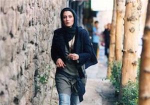بازگشت هدیه تهرانی به سینما , اخبار سینما