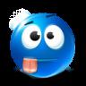 http://s3.picofile.com/file/8212595176/b9C1Bk.png