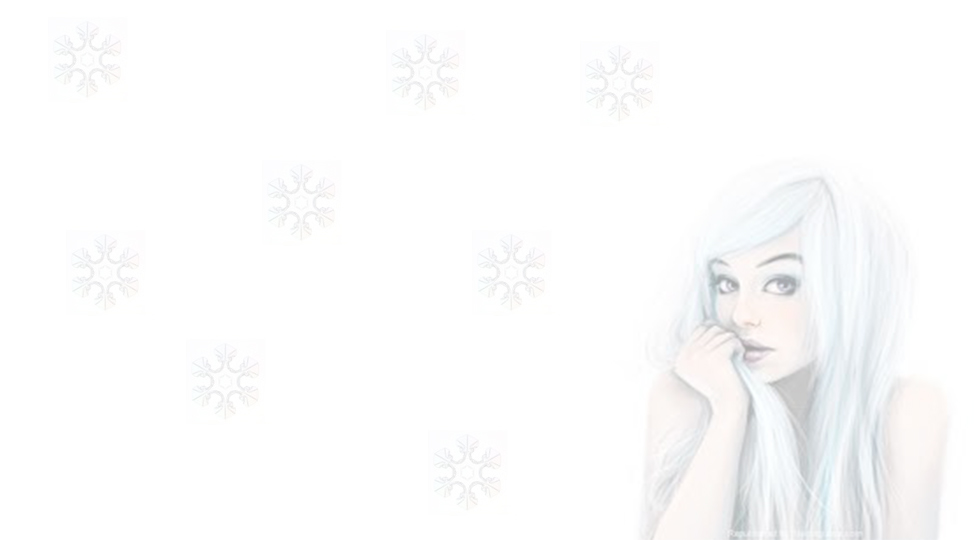 http://s3.picofile.com/file/8212597000/Img_ashx.jpg