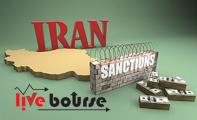آمارهایی تکان دهنده از تاثیر تحریم ها بر اقتصاد ایران