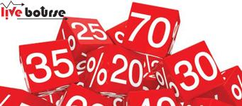 نرخ سود تسهیلات به ۳۲ درصد رسید!/ بیتفاوتی آشکار بانکمرکزی