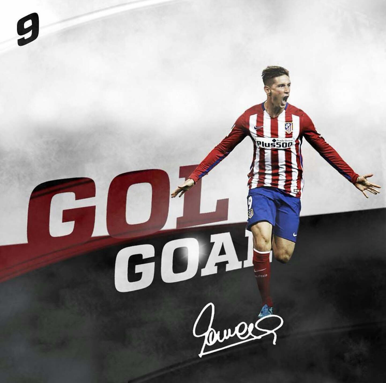 http://s3.picofile.com/file/8213020868/Fernando_Torres_Goal_against_Eibar_By_F9Tfans_ir_2_.jpg