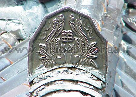 طاووس: 9 حُسن، اقتدار