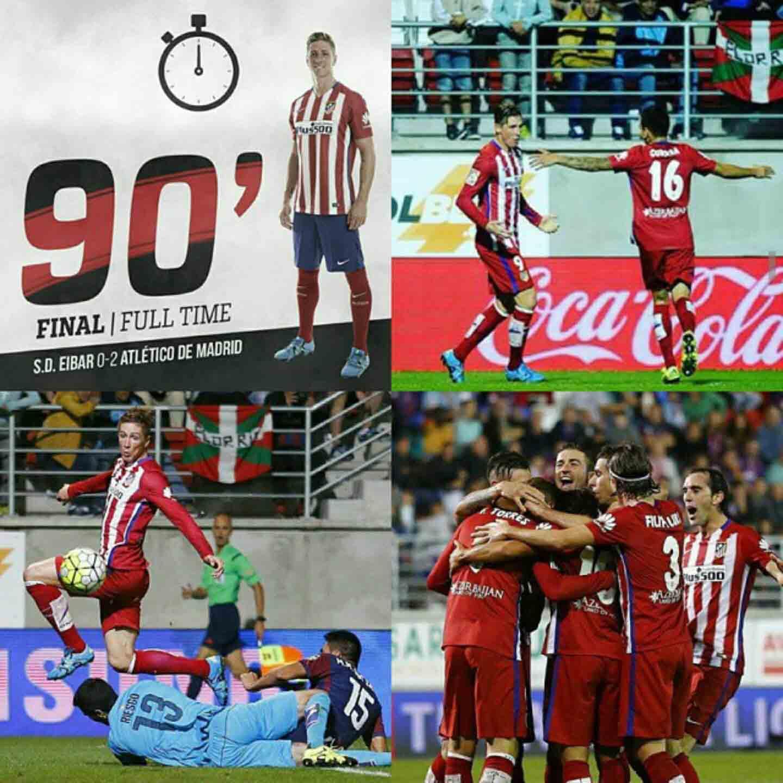http://s3.picofile.com/file/8213064634/Fernando_Torres_pics_vs_Eibar_By_F9Tfans_ir_17_.jpg