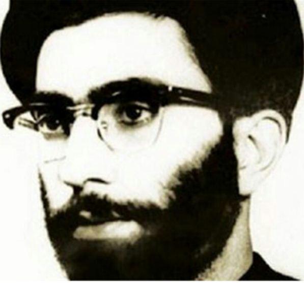 http://s3.picofile.com/file/8213095800/khamenei.JPG