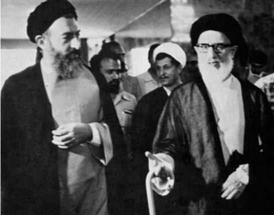 http://s3.picofile.com/file/8213096150/taleghani_beheshti_hashemi_rafsanjani.JPG