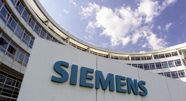 داستان موفقیت شرکت زیمنس