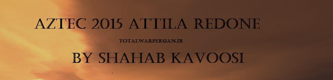 Attila_exe_DX11_20150920_150552.jpg