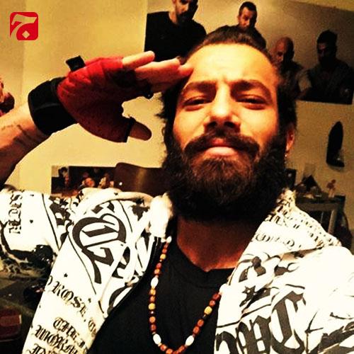 امیر تتلو در کمپین اهدا عضو!! , دنیای موسیقی