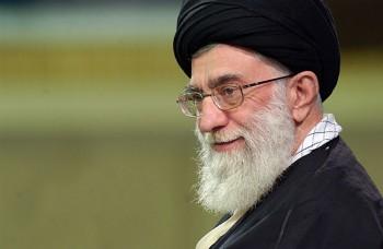 متن پیام حضرت آیت الله العظمی خامنهای رهبر معظم انقلاب اسلامی ایران به مناسبت کنگره عظیم حج