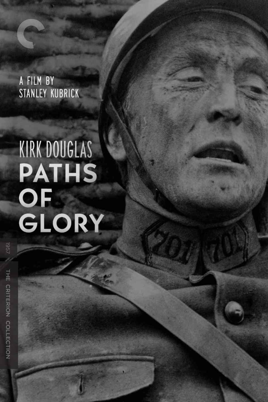 فیلم Paths of Glory 1957