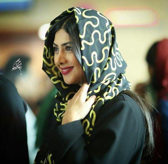 http://s3.picofile.com/file/8213773018/bartarpix_ir_azadeh_samadi_2_.jpg