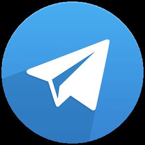 تلگرام+پلاس+برای+ویندوز