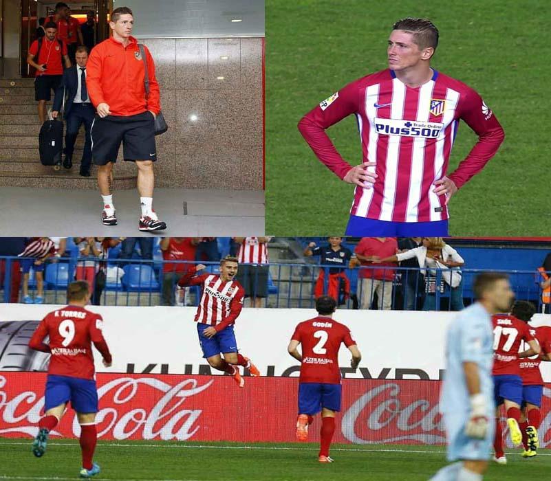 http://s3.picofile.com/file/8213827242/Fernando_Torres_pics_against_Getafe_By_F9Tfans_ir_15_.jpg