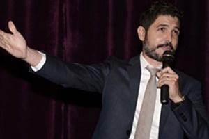پدر و برادر یک کارگردان سینما به قتل رسیدند! , سینمای جهان