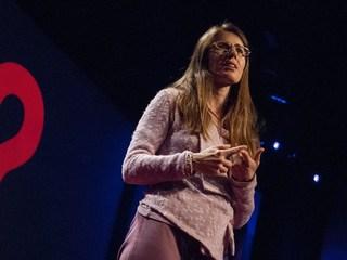 بهبود-روابط-سخنرانی های-تد