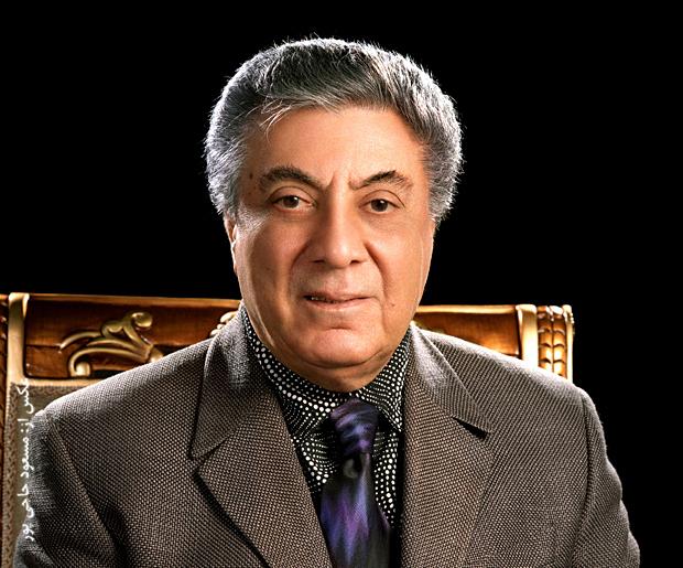اهنگ درویش از اکبر گلپا