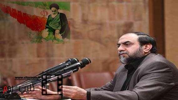 انقلاب اسلامی ما و تهاجم فرهنگی