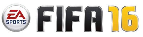 خرید اینترنتی و پستی بازی FIFA 16