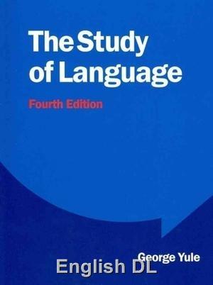 کلیات زبان شناسی 1