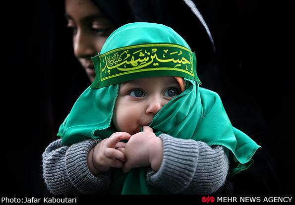 ashura.muharram.shia-muslim.imam hossain.husayn.true islam