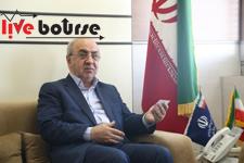 معاون برنامهریزی وزیر نفت عنوان کرد خیز ایران برای باز پس گیری سهم نفت از اوپک