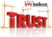 شرط بازگشت اعتماد به بازار سرمایه