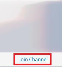 کانال رسمی عصر ایران در تلگرام راه اندازی شد