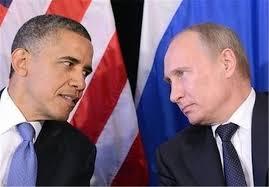 آیا واشنگتن، مسکو را به باتلاق سوریه کشانده است؟