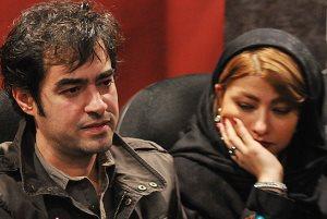 فیلمی  به تهیه کنندگی شهاب حسینی , اخبار سینما