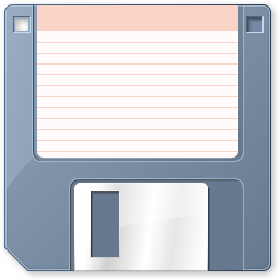 http://s3.picofile.com/file/8215032926/Save_icon.png
