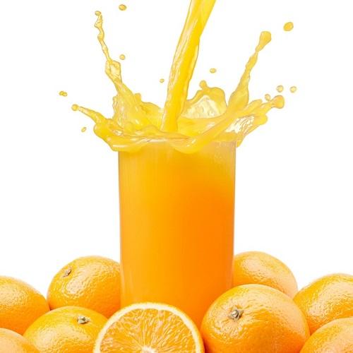 خواص و مزایای پرتقال