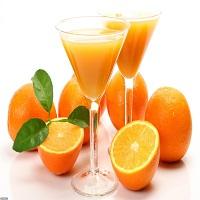 پرتقال چه ویتامینی دارد