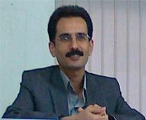 دکتر زهیر صیامیان