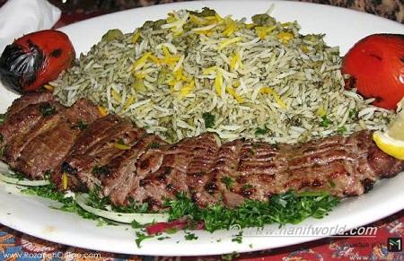 لیست انواع کباب های ایرانی،انواع کباب های ایرانی را بشناسید عکس کباب های ایرانی
