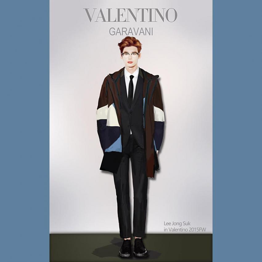 http://s3.picofile.com/file/8215351742/Lee_Jong_Suk_In_Valentino_2015_FW.jpg