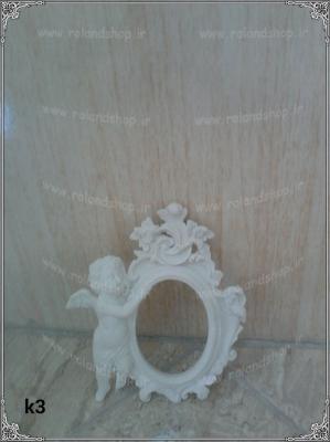 مجسمه پلی استر، تولید مجسمه، مجسمه رزین، مجسمه، رزین، ساخت مجسمه، پلی استر