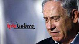 آخرین نطق نتانیاهو درباره برجام