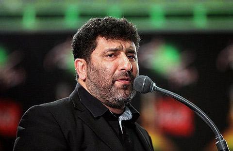 تصویر: http://s3.picofile.com/file/8215567126/haddadian_sh_9_93.jpg