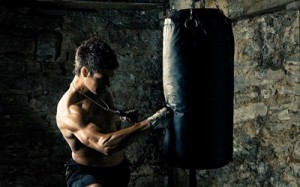 آشنایی با ورزشهای رزمی و دفاع شخصی