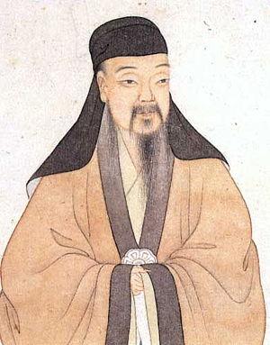 کلاه های سنتی کره ای