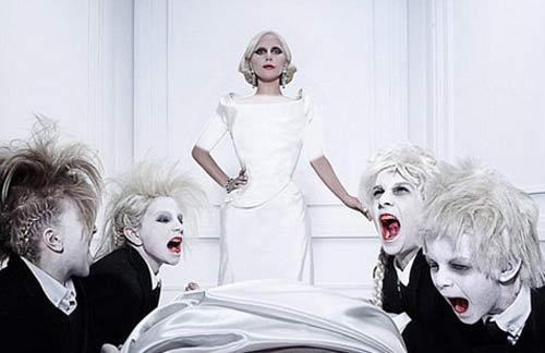خواننده زن مشهور، زن سال 2015 انتخاب شد ! , چهره های معروف