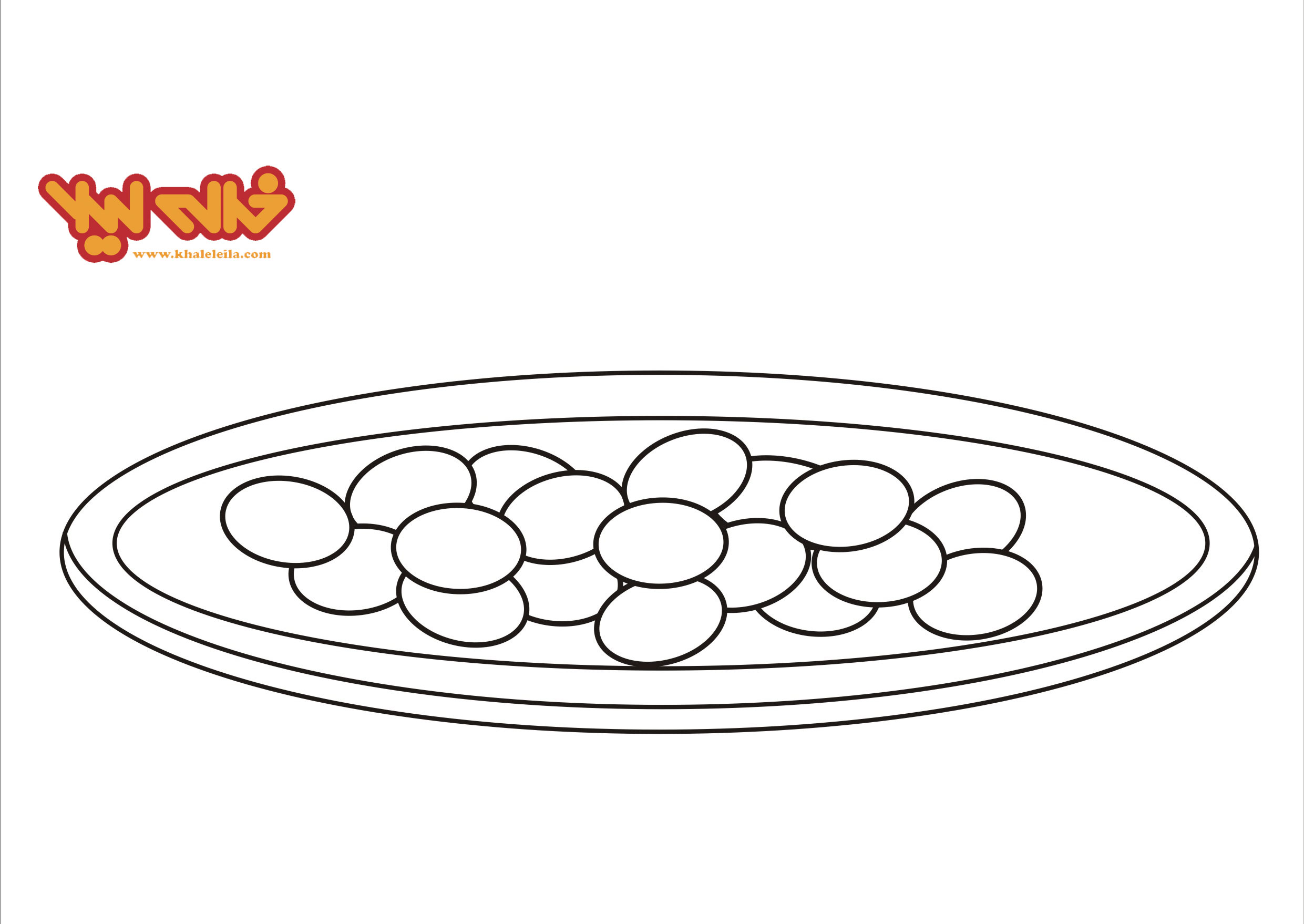 آموزش, آموزش کشیدن نقاشی به کودکان, سایت اسکیمو, سایت سرگرمی, سفره هفت سین, عکس از نقاشی های کودکانه سفره هفت سین, عکس تنگ ماهی قرمز برای رنگ آمیزی کودکان و بچه ها, عکس سکه, عکس سکه هفت سین, عکس سیب هفت سین, عکس های ساده و زیبا از نقاشی اجزای هفت سین برای رنگ آمیزی کودکان, کشیدن سفره هفت سین, مجله سرگرمی اسکیمو, نقاشی, نقاشی تنگ ماهی, نقاشی خانواده, نقاشی خانواده درکنارسفره هفت سین, نقاشی سنجد, نقاشی سیر سفره هفت سین, نقاشی کاسه سمنو سفره هفت سین, نقاشی کودکانه سفره هفت سین, نقاشی های بامزه رنگ آمیزی سفره هفت سین برای بچه ها با ذوق, نقاشی های زیبا و ساده از سفره هفت سین, نقاشی های زیبا و ساده از سفره هفت سین برای عید, نقاشی های کودکانه, نمونه های نقاشی سفره عید نورز برای بچه های مهدکودک, هفت, نقاشی