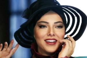 حرف های معنی دار لیلا اوتادی !! , چهره های معروف