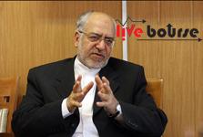 بدون برنامه صادراتی به بازار خودروی ایران فکر نکنید