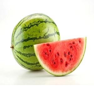 هندوانه چقدر کالری دارد
