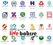 صدرنشینی بانک ها در بورس