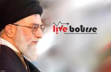 متن کامل نامه حضرت آیت الله خامنهای به رئیسجمهور