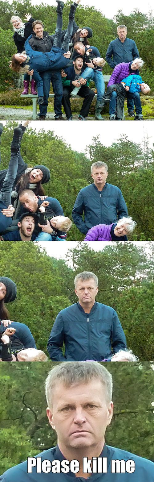 عکس 1 خنده سری 3